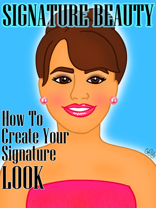 create-cartoon-caricatures_ws_1366408533