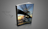 Ebook-covers_ws_1366999020