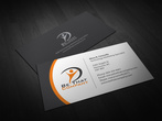 Sample-business-cards-design_ws_1367126060