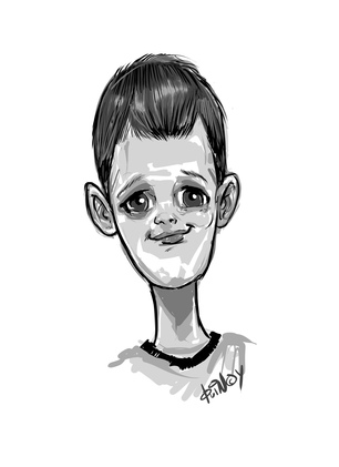 create-cartoon-caricatures_ws_1367389010