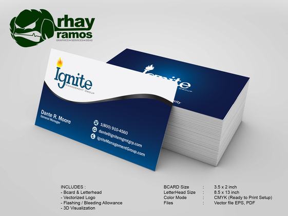 Make professional business card designs fiverr for Fiverr business cards