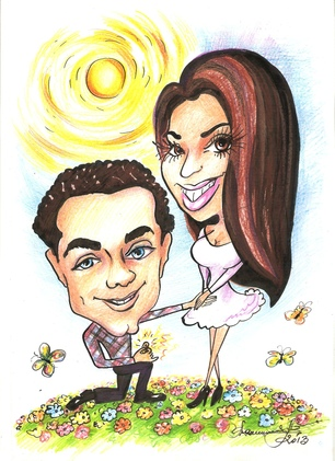 create-cartoon-caricatures_ws_1367965981