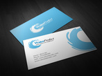 Sample-business-cards-design_ws_1368081126