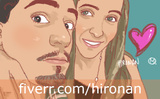 Create-cartoon-caricatures_ws_1368224872