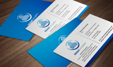 Sample-business-cards-design_ws_1368250843