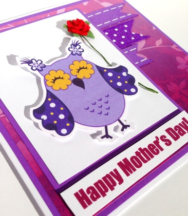 greeting-cards-online_ws_1368323543
