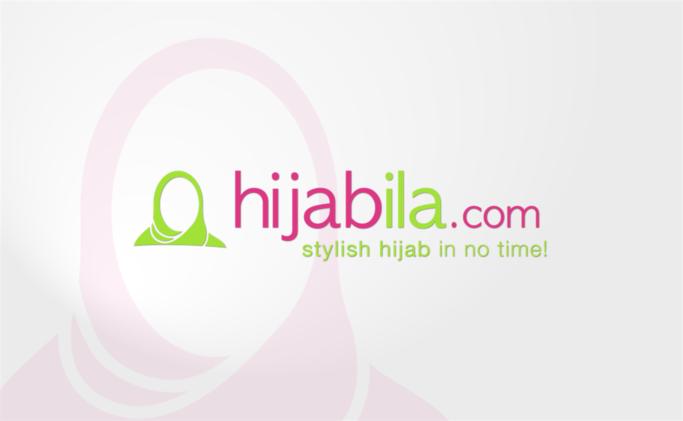 creative-logo-design_ws_1368343655