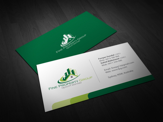 sample-business-cards-design_ws_1368436189