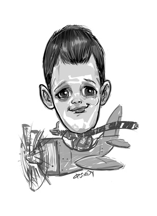 create-cartoon-caricatures_ws_1369170002