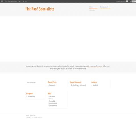 wordpress-services_ws_1369220256