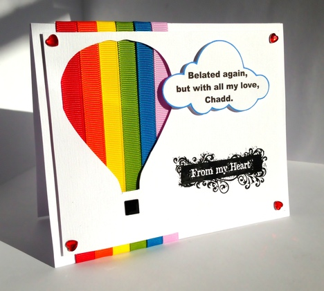 greeting-cards-online_ws_1370143373