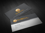 Sample-business-cards-design_ws_1370242551