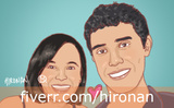 Create-cartoon-caricatures_ws_1370729169