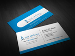 Sample-business-cards-design_ws_1371015352