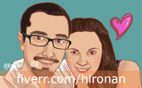Create-cartoon-caricatures_ws_1371057861