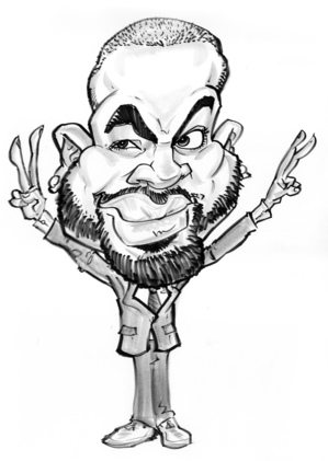 create-cartoon-caricatures_ws_1371846521