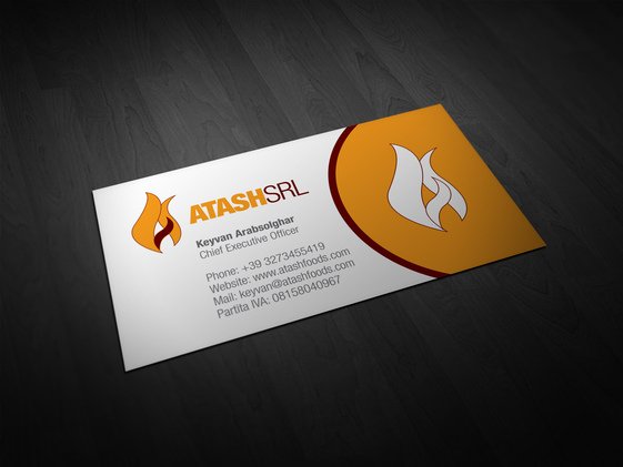 sample-business-cards-design_ws_1371877586
