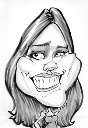 create-cartoon-caricatures_ws_1372129113