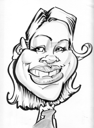create-cartoon-caricatures_ws_1372129309