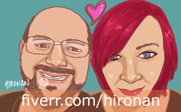 create-cartoon-caricatures_ws_1372203292