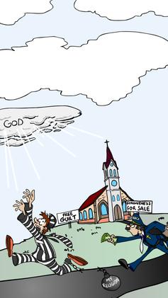 create-cartoon-caricatures_ws_1372433317