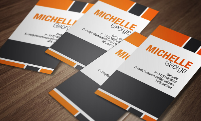sample-business-cards-design_ws_1372577034