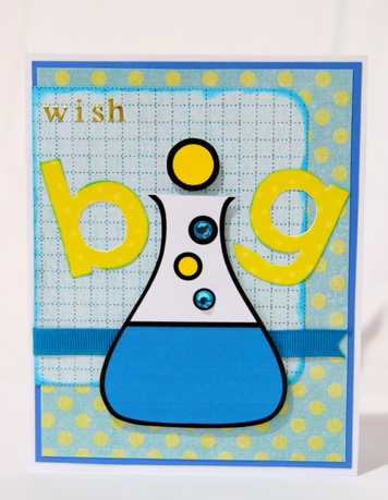 greeting-cards-online_ws_1372827721