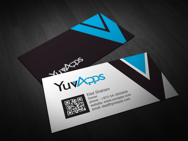 sample-business-cards-design_ws_1372921693