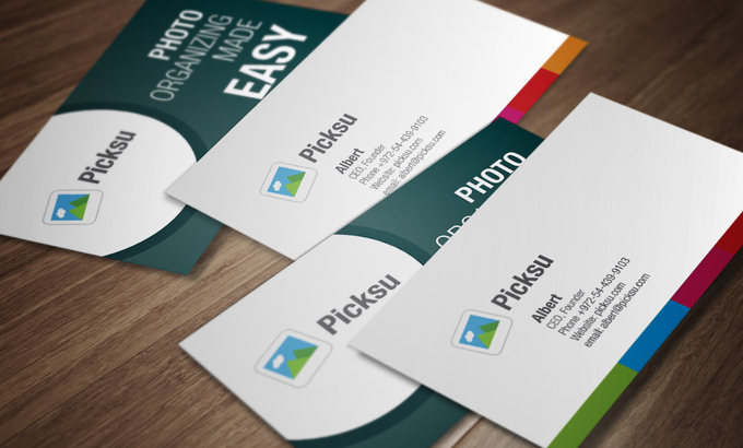 sample-business-cards-design_ws_1373348982