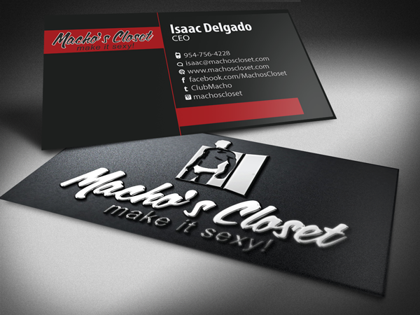 sample-business-cards-design_ws_1373481482
