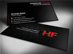 Sample-business-cards-design_ws_1373485241