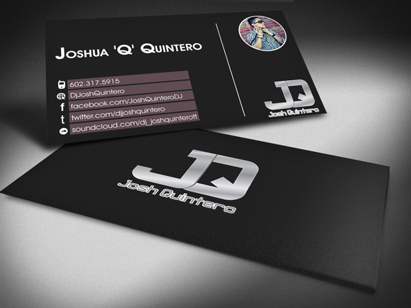 sample-business-cards-design_ws_1373578369
