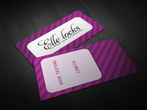 Sample-business-cards-design_ws_1373787799