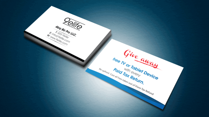 sample-business-cards-design_ws_1374512223