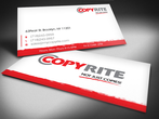 Sample-business-cards-design_ws_1374555288