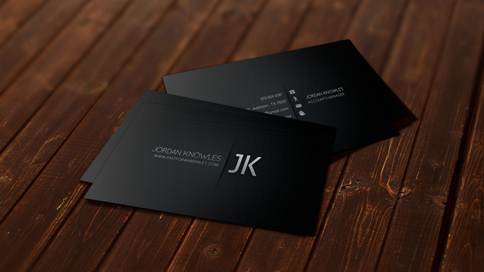 sample-business-cards-design_ws_1375098075
