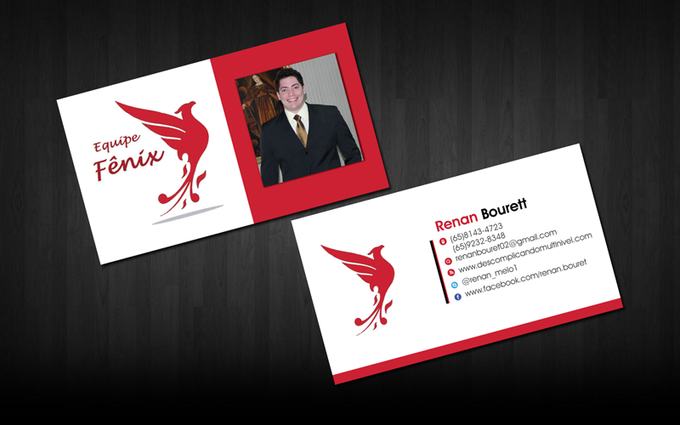 sample-business-cards-design_ws_1375121849
