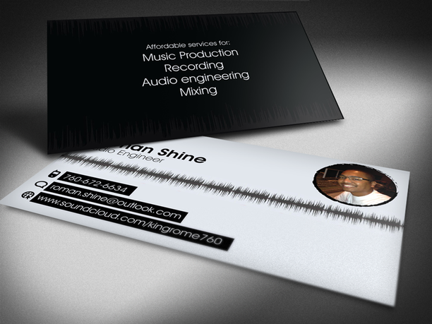 sample-business-cards-design_ws_1375205108