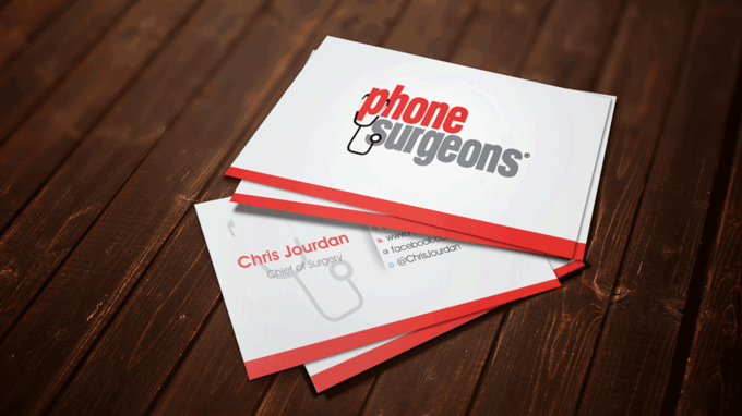 sample-business-cards-design_ws_1375213414