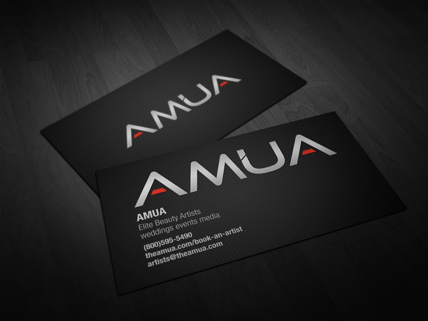 sample-business-cards-design_ws_1376114174