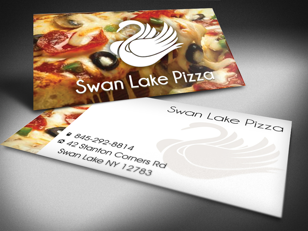 sample-business-cards-design_ws_1376342476