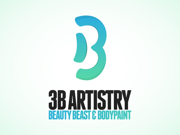 creative-logo-design_ws_1377250412