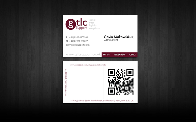 sample-business-cards-design_ws_1377763763