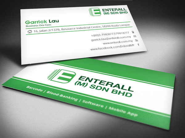 sample-business-cards-design_ws_1378056036