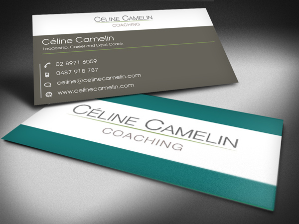 sample-business-cards-design_ws_1378061698