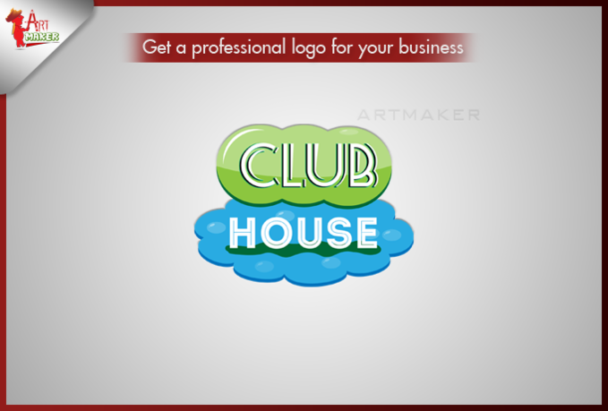 creative-logo-design_ws_1378081138