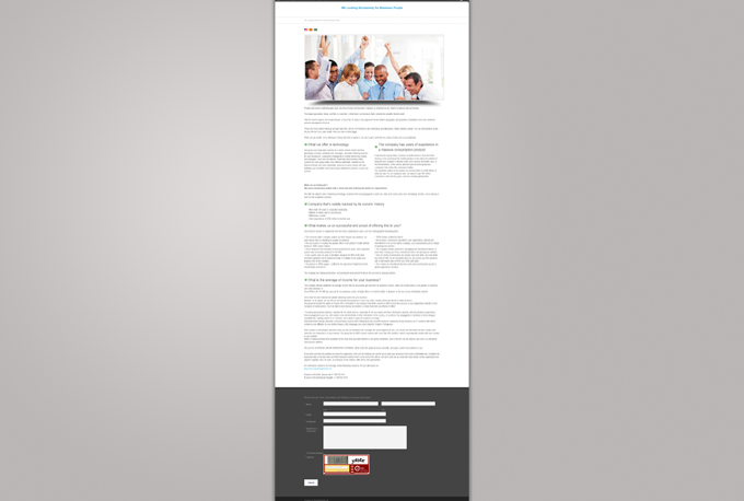 wordpress-services_ws_1378099992