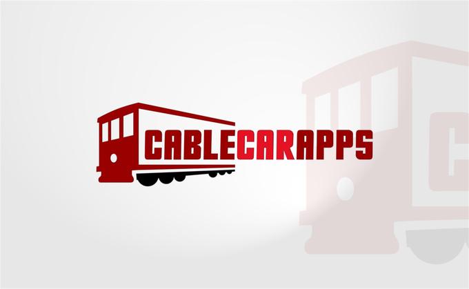 creative-logo-design_ws_1378197068