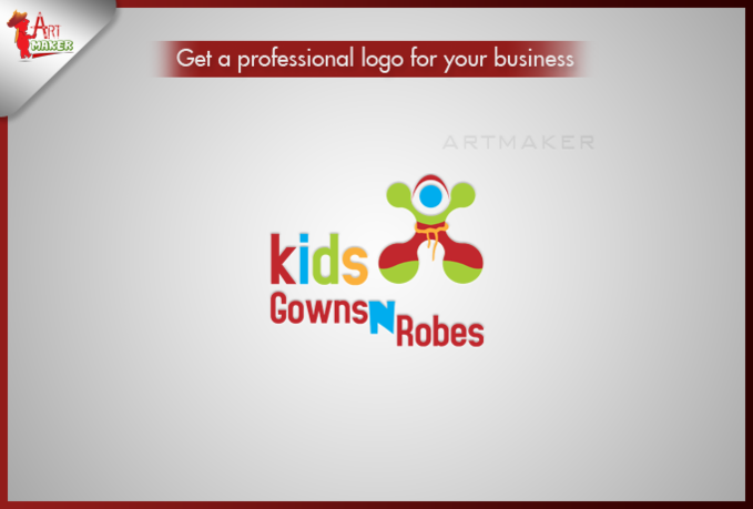 creative-logo-design_ws_1378381780