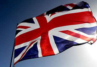 I will give 100k United Kingdom mail addresses of 2008 for marketing campaign and a great bonus for $5 300px-Flag_-_Great_Britain